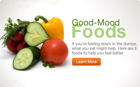 good_mood_foods_1